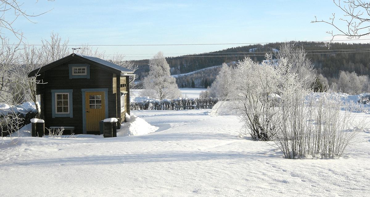 Turmalinen_vinterhus